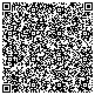 QR-код с контактной информацией организации Вентиляционные решения, ЧП (Ventsol)