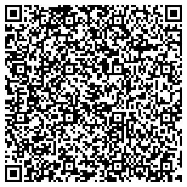 QR-код с контактной информацией организации Орбис-М, ЧНПП
