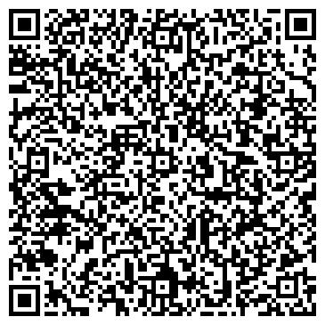 QR-код с контактной информацией организации Промтехсоюз, ЧП