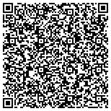 QR-код с контактной информацией организации ИТО, ООО