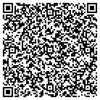 QR-код с контактной информацией организации Автостар, ЧП