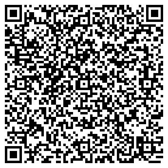 QR-код с контактной информацией организации Проминструмент - Захід (Проминтструмент-Запад), ООО