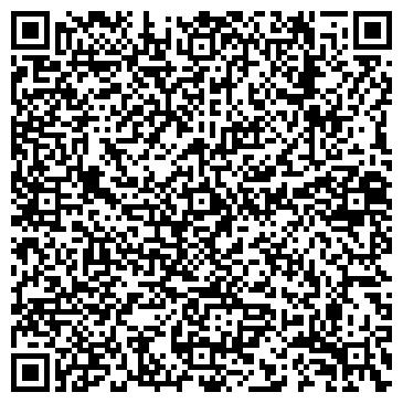 QR-код с контактной информацией организации АВТОМЕНГОЛД, ООО