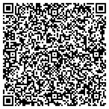 QR-код с контактной информацией организации Атлант-Авто, ЧП
