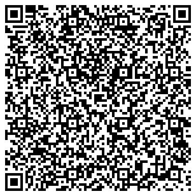 QR-код с контактной информацией организации Профессиональный инструмент, ЧП