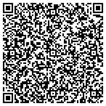 """QR-код с контактной информацией организации ООО """"Украбразив плюс"""""""