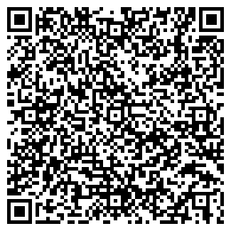 QR-код с контактной информацией организации УРСУС-ПОДОЛЬСК