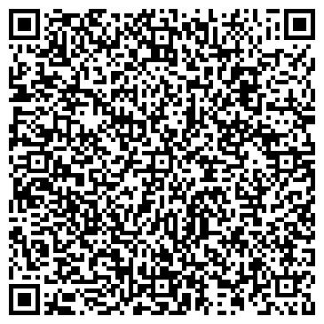 QR-код с контактной информацией организации Пересыпко А.Н., ЧП