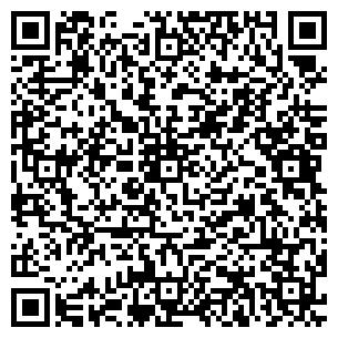 QR-код с контактной информацией организации Строймакс-Украина, ООО
