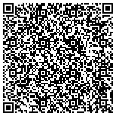 QR-код с контактной информацией организации Днепринструмент, ООО