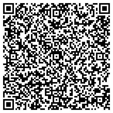 QR-код с контактной информацией организации Севат-Инструмент , ЧП