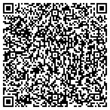 QR-код с контактной информацией организации Донбассполимер, ООО