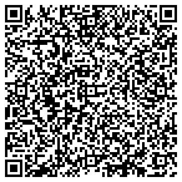 QR-код с контактной информацией организации Гулец Е.А. (Instrument UA), СПД