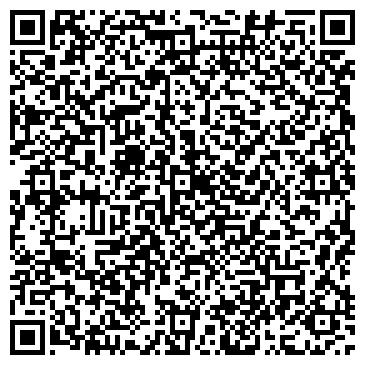 QR-код с контактной информацией организации ЧП «БЕГЕМОТ+», Частное предприятие