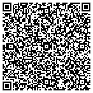 """QR-код с контактной информацией организации Общество с ограниченной ответственностью ООО """"Компания """"Александр"""""""