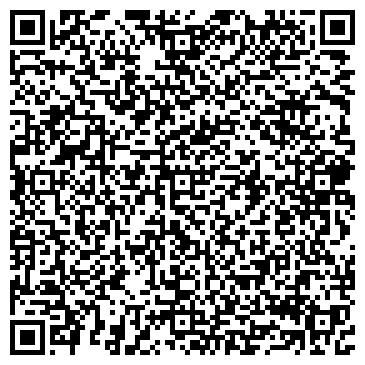 QR-код с контактной информацией организации Тарнавський, ЧП