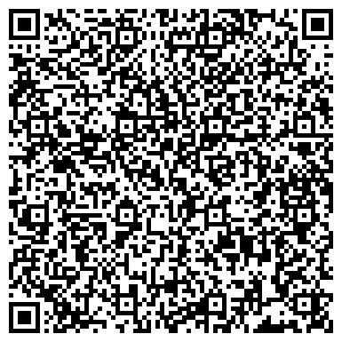 QR-код с контактной информацией организации Тп Инвестпром, ООО