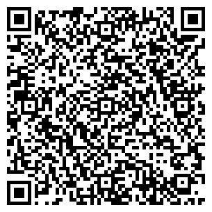 QR-код с контактной информацией организации Losktools,ЧП