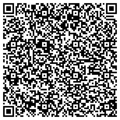 QR-код с контактной информацией организации Автокомплект, ЧП