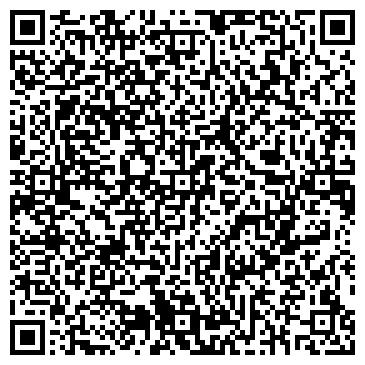 QR-код с контактной информацией организации Шевчук В.Ю., ЧП