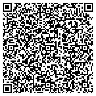 QR-код с контактной информацией организации Мир инструмента, ООО