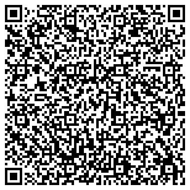 QR-код с контактной информацией организации Мэйджик Тулс (Magic Tools), Интернет-магазин