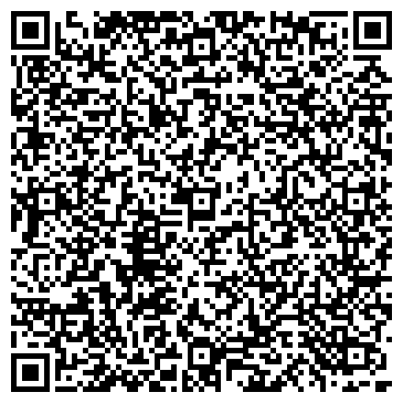 QR-код с контактной информацией организации Profi-Tools (Профи-Тулз), ЧП