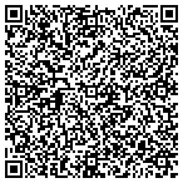 QR-код с контактной информацией организации Микрон, ЧНПП