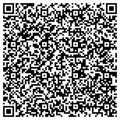 QR-код с контактной информацией организации Инструмент-Компект, ЧП