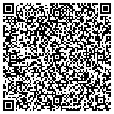 QR-код с контактной информацией организации Дом инструмента, ЧП