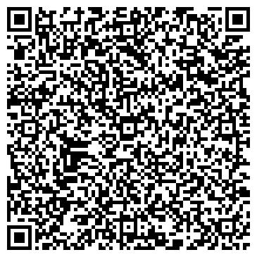 QR-код с контактной информацией организации Профитол , ЧП (Profitool)