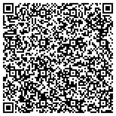 QR-код с контактной информацией организации Топтул, Интернет магазин Toptul