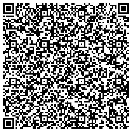 QR-код с контактной информацией организации Деречи, ЧП Интернет-магазин автооборудования Stomag
