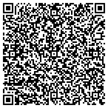 QR-код с контактной информацией организации Баволяк В.В., СПД