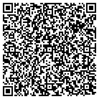 QR-код с контактной информацией организации СПЗ-Украина, ООО