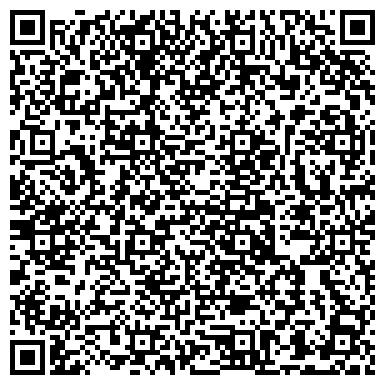 QR-код с контактной информацией организации Донбасс Торговый дом, ООО