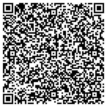 """QR-код с контактной информацией организации Общество с ограниченной ответственностью ДФ ООО """"Металл Холдинг Трейд"""""""