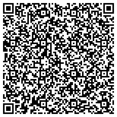 QR-код с контактной информацией организации Толщиномеры лакокрасочного покрытия (Волошин ФОП), ЧП