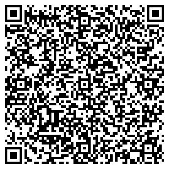 QR-код с контактной информацией организации Частное предприятие ЧП БОРИСЕНКО