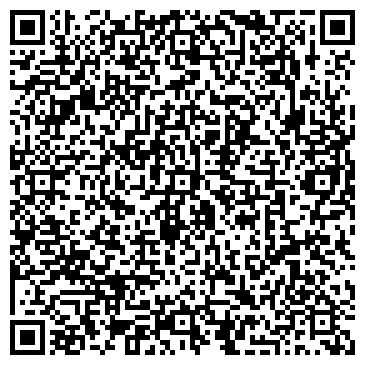 QR-код с контактной информацией организации Интерскол Онлайн, ЧП