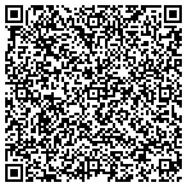 QR-код с контактной информацией организации 2000.com.ua, магазин