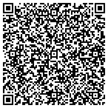 QR-код с контактной информацией организации Барабашово, ЧП