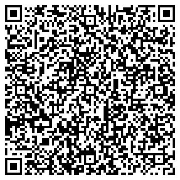 QR-код с контактной информацией организации Абразив-Харьков, ЧП