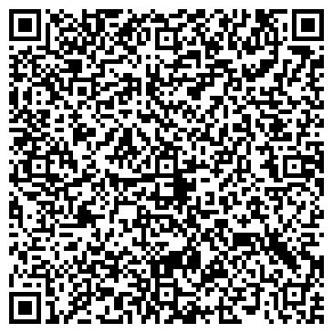 QR-код с контактной информацией организации Факел Завод, ЧП