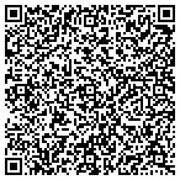 QR-код с контактной информацией организации ВинАбразив, ЧП