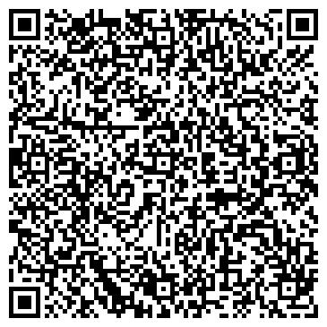 QR-код с контактной информацией организации Энергомаркет, ООО