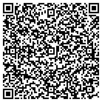 QR-код с контактной информацией организации Бест енд Фаст, ООО
