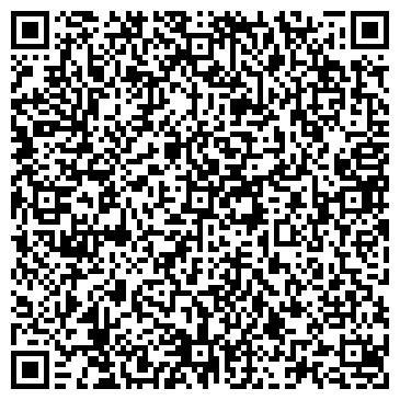 QR-код с контактной информацией организации Омэкс Трейд, ООО