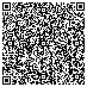 QR-код с контактной информацией организации Общество с ограниченной ответственностью OOO ХФ «Торговый Дом «Нова Тек»