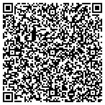 QR-код с контактной информацией организации Частное предприятие Магазин Ассоль - Запорожье